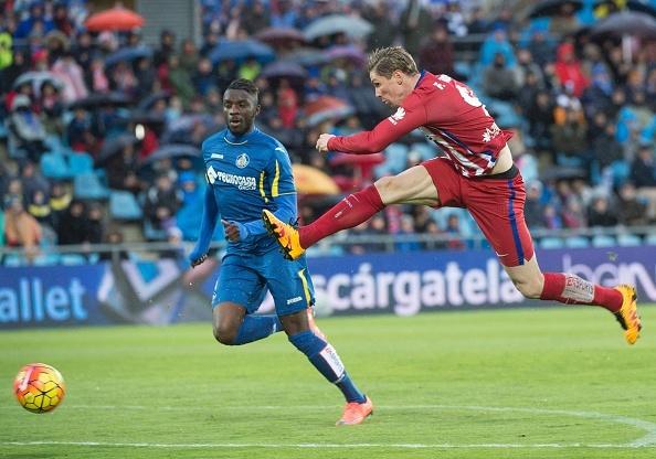Torres ghi ban duy nhat giup Atletico thang Getafe hinh anh