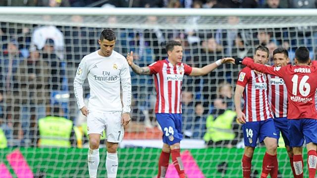 Su bat luc truoc khung thanh Atletico Madrid cua Ronaldo hinh anh