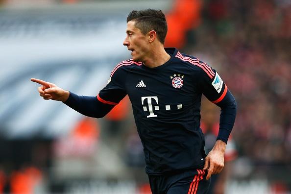 Lewandowski ghi ban duy nhat giup Bayern chien thang hinh anh