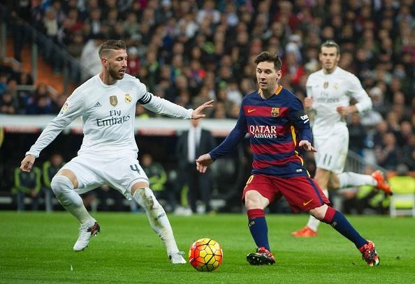 Nhung pha di bong lam kho hang phong ngu Real cua Messi hinh anh