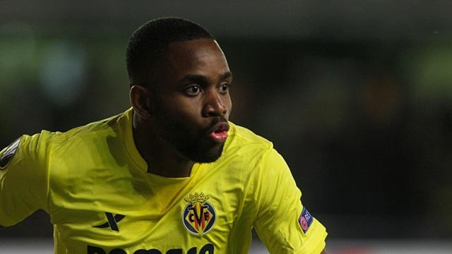Highlights Villarreal 2-1 Sparta Prague hinh anh