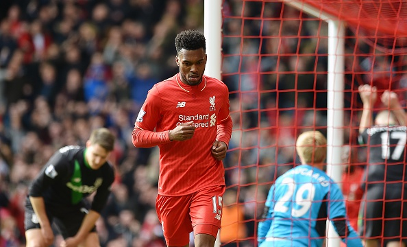 Highlights Liverpool 4-1 Stoke City hinh anh