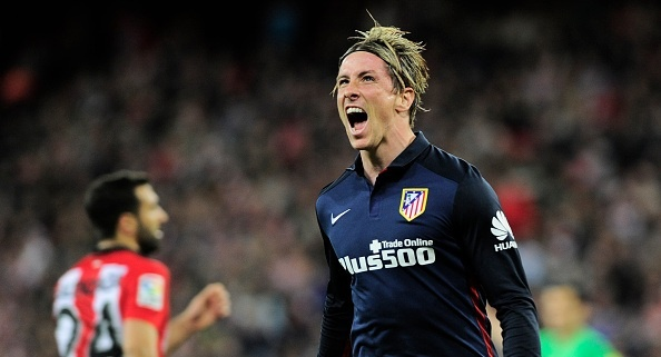 Torres ghi ban duy nhat giup Atletico bam duoi Barca hinh anh