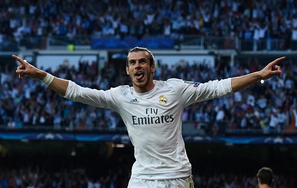 Cu dut diem goc hep cua Bale gop phan giup Real co ban thang hinh anh