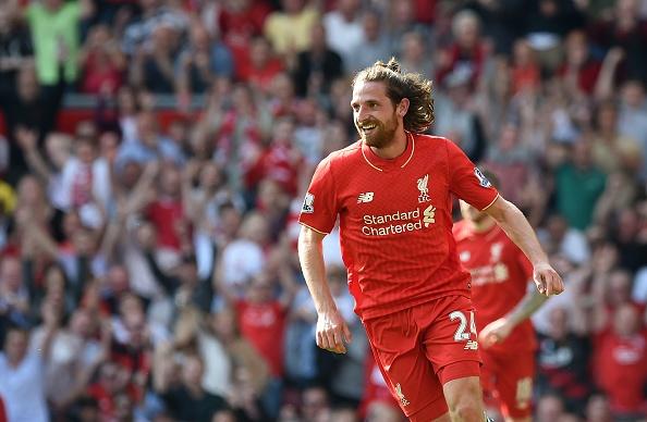 Highlights Liverpool 2-0 Watford hinh anh