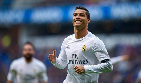 Highlights Deportivo 0-2 Real Madrid hinh anh