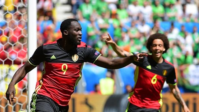 Highlights Euro 2016: Bi 3-0 CH Ireland hinh anh