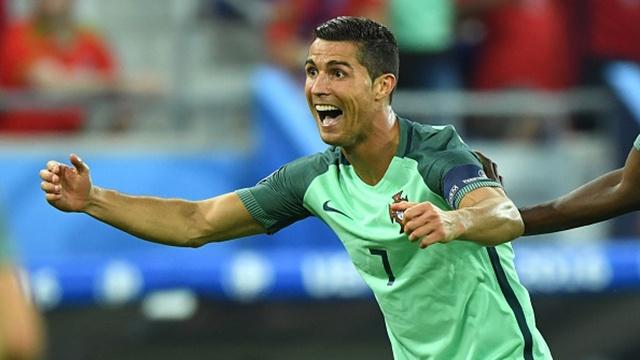 10 ban thang dep nhat Euro 2016 hinh anh