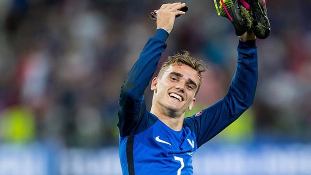 13 ban thang dua tuyen Phap vao chung ket Euro 2016 hinh anh
