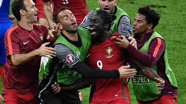 Ban thang giup Bo Dao Nha vo dich Euro 2016 cua Eder hinh anh
