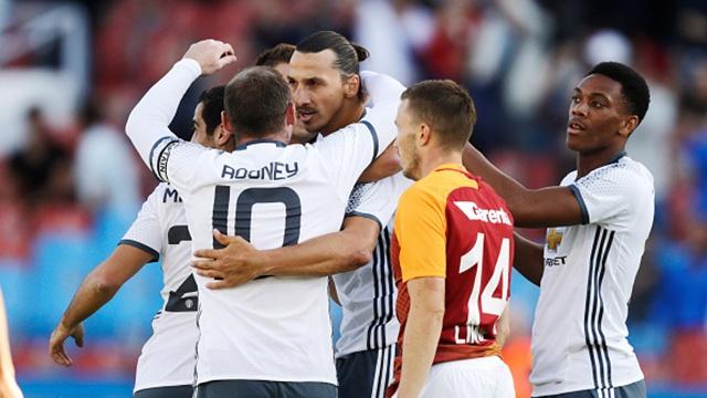 Ibrahimovic lap sieu pham chi sau 4 phut thi dau cho MU hinh anh