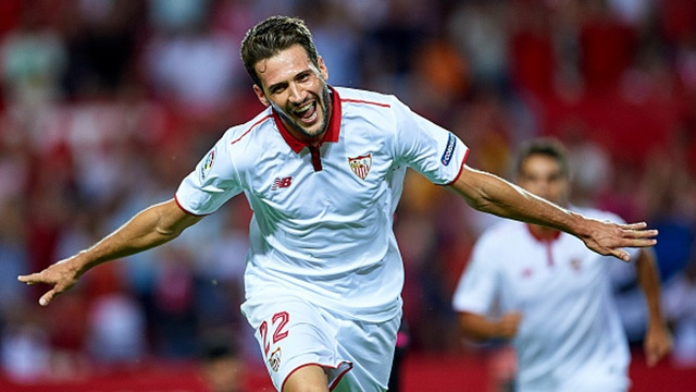 Highlights Sevilla 6-4 Espanyol hinh anh
