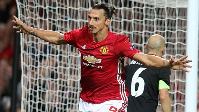 Manchester United vs Stoke City: Tiep da thang hoa hinh anh