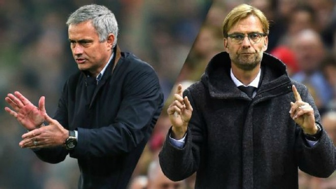 Liverpool vs MU: The tran kho doan hinh anh