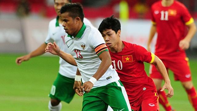 Indonesia vs Viet Nam: Lich su ung ho chu nha hinh anh