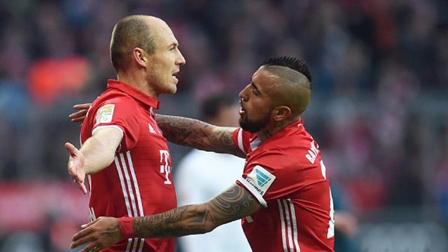 Robben lap sieu pham giup Bayern thang dam hinh anh