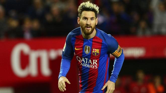 10 ban thang dep nhat La Liga trong thang 12 hinh anh