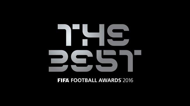 Video truc tiep le trao giai cau thu hay nhat nam cua FIFA hinh anh