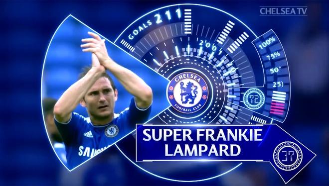 'Lampard la cau thu vi dai nhat Chelsea tung co' hinh anh