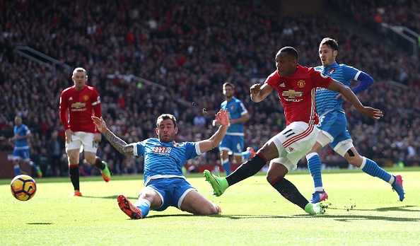 manchester united anh 10