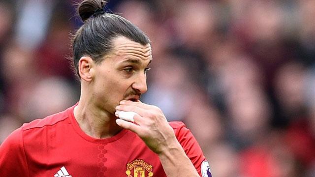 10 thong ke thu vi ve tran MU vs Bournemouth hinh anh