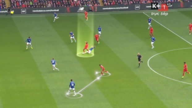 Phan tich chien thang 3-1 cua Liverpool truoc Everton hinh anh