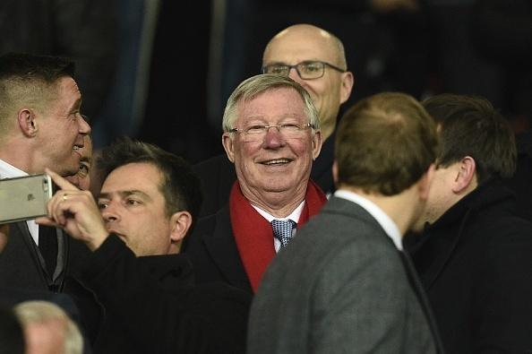 Nhung thong ke thu vi ve Chelsea, MU va Liverpool hinh anh 10