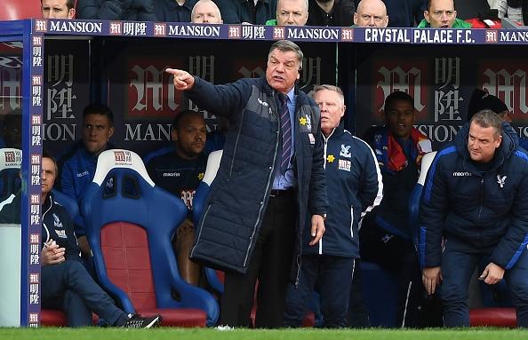 Nhung thong ke thu vi ve Chelsea, MU va Liverpool hinh anh 1