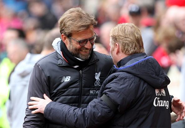 Nhung thong ke thu vi ve Chelsea, MU va Liverpool hinh anh 5