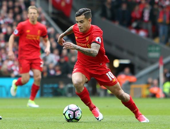 Nhung thong ke thu vi ve Chelsea, MU va Liverpool hinh anh 8
