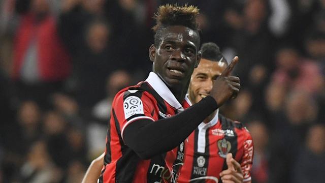 Balotelli ghi ban khien PSG sap thanh cuu vuong hinh anh