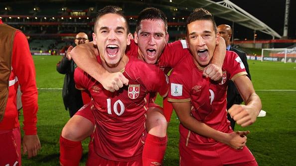 Top 10 sieu pham an tuong nhat U20 World Cup 2015 hinh anh