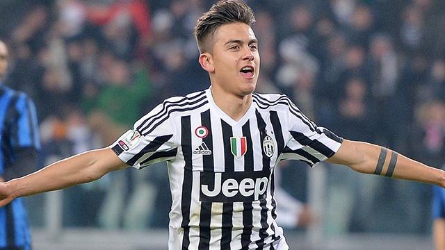 10 ban thang dep nhat mua cua Dybala cho Juventus hinh anh