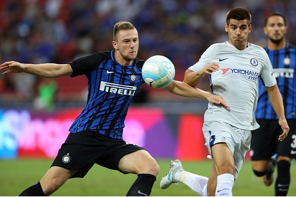 truc tiep Chelsea vs Inter Milan anh 10