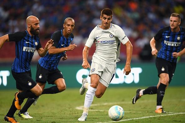 truc tiep Chelsea vs Inter Milan anh 11