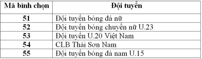 Anh Vien nhieu co hoi thang giai thuong lon cua TTVN hinh anh 7