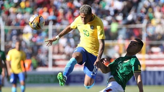 Brazil bi Bolivia cam hoa 0-0 hinh anh