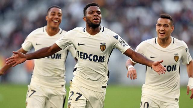 5 ban thang dep nhat vong 11 Ligue 1 hinh anh