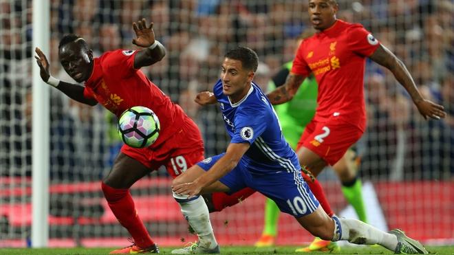 Liverpool vs Chelsea: Chu nha quyet tam pha dop hinh anh