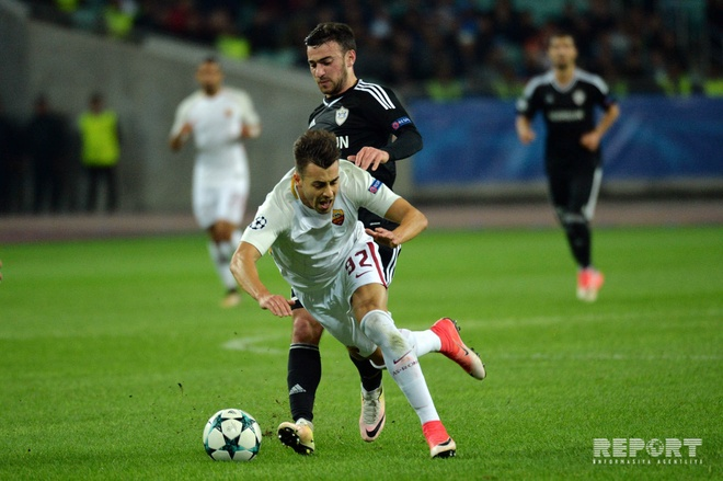 Atletico Madrid, Juventus no luc gianh ve di tiep o loat tran cuoi hinh anh 2