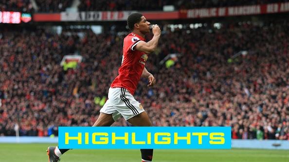 Manchester United 2-1 Liverpool: Rashford toa sang hinh anh