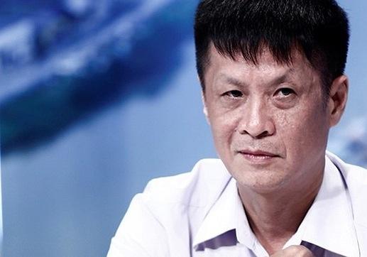 7 ngay showbiz Viet: Le Hoang noi ve Ha Vi va Que Van hinh anh