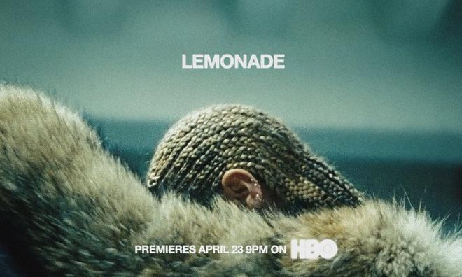 Beyonce bat ngo phat hanh album moi tren Tidal hinh anh 1