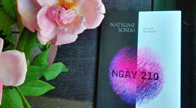 'Ngay 210': Mot the nghiem van chuong tao bao hinh anh
