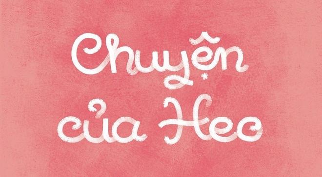 'Chuyen cua Heo' – Tim lai su tre con trong chinh minh hinh anh