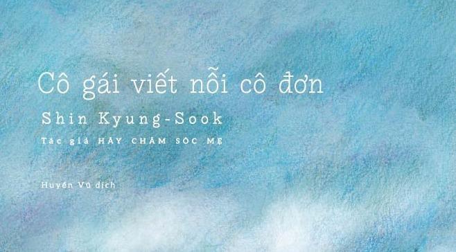 Buc tranh xa hoi Han Quoc trong 'Co gai viet noi co don' hinh anh