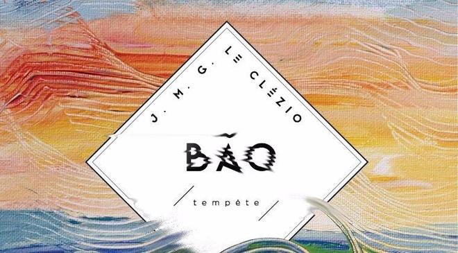 'Bao': O nhung chon tan cung the gioi co gi? hinh anh