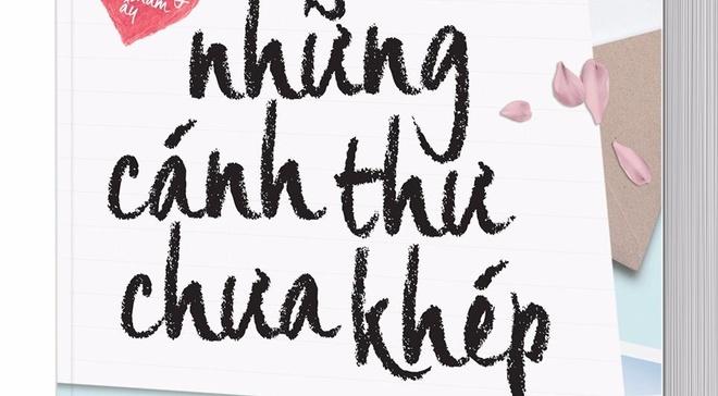 'Nhung canh thu chua khep' - Hien tai la mot mon qua hinh anh