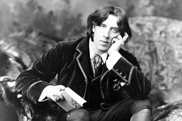 The gioi co tich u sau dep de cua Oscar Wilde hinh anh 2