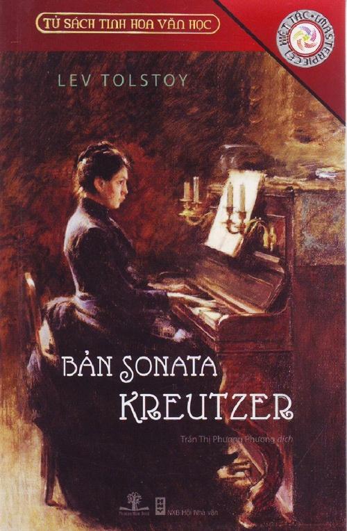 ban sonata kreutzer anh 1